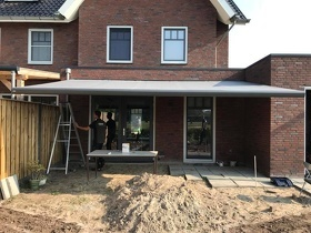 Stobag Tendabox Raalte